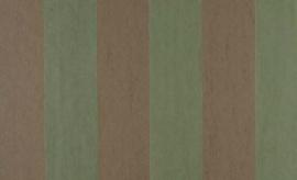 Stripe 30019 - Flamant by Arte Wallpaper