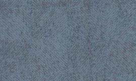 54140 Grid - Arte Wallpaper