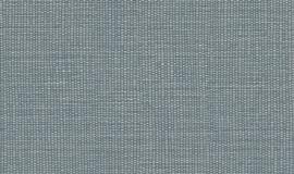 47582 Fade - Revera - Arte Wallpaper