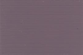 Mia Colore krijtverf 6.004 Grape Juice