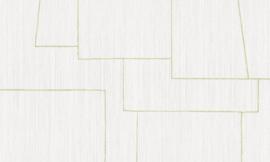 34600 Nerve - Arte Wallpaper