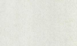 54165 Serene -  Arte Wallpaper
