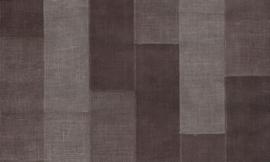 47502 Align - Revera - Arte Wallpaper