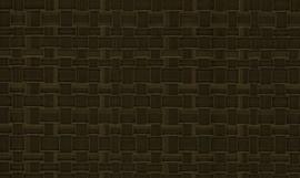 Weave 31578 - Arte Wallpaper