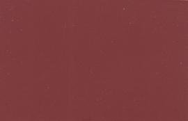 Old Red - Pure & Orginal Licetto
