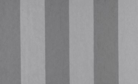 Stripe 30017 - Flamant by Arte Wallpaper