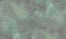 Shield 31550 - Arte Wallpaper