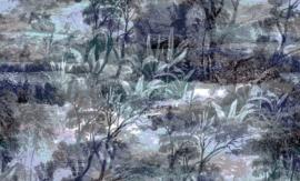 Glade 31532 - Arte Wallpaper