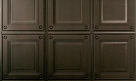 10651 Caisson - Arte Wallpaper