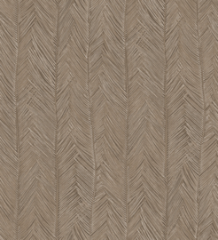 Itaya 75404 - Arte Wallpaper