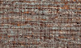 Aspero 40546 - Arte Wallpaper