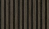 Petite Stripe 78118 - Flamant by Arte Wallpaper