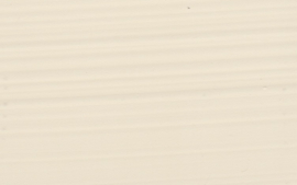 Aged Paper - Pure & Original Fresco Kalkverf