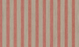 Petite Stripe 78113 - Flamant by Arte Wallpaper