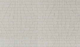 20543 Pavilion - Arte Wallpaper