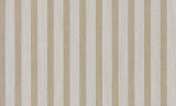 Petite Stripe 78111 - Flamant by Arte Wallpaper