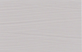 Old Flax - Pure & Orginal Classico Krijtverf