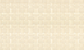Weave 31576 - Arte Wallpaper