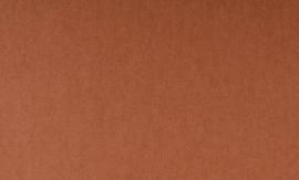Lin 59307 - Flamant by Arte Wallpaper