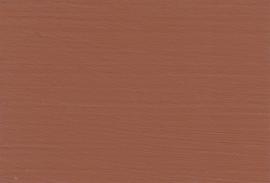 Mia Colore krijtverf 5.004 Copper