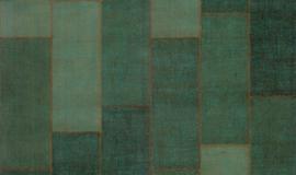 47503 Align - Revera - Arte Wallpaper