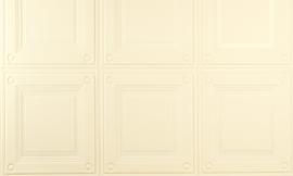 10650 Caisson - Arte Wallpaper