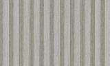Petite Stripe 78115 - Flamant by Arte Wallpaper