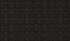 Weave 31572 - Arte Wallpaper