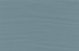 Atria - Pure & Original Fresco Kalkverf