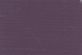 Mia Colore krijtverf 6.005 Purpel Peel