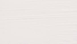 Lava White - Pure & Orginal Licetto