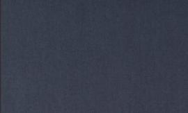 Lin 59314 - Flamant by Arte Wallpaper