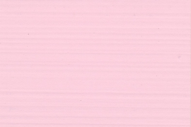 K31 Marshmallow Painting the Past krijtverf
