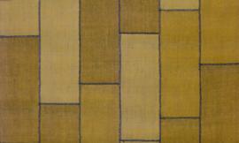 47504 Align - Revera - Arte Wallpaper