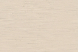 K21 Sandy Beach Painting the Past krijtverf