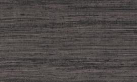 Tasar 72034 - Arte Wallpaper