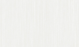 34505 Temper - Arte Wallpaper