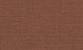 47586 Fade - Revera - Arte Wallpaper