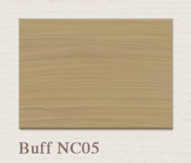 NC05 Buff Painting the Past Lak