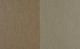 Grande Stripe 30008 - Flamant by Arte Wallpaper
