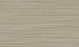Marsh 31503 - Arte Wallpaper