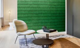 34662 Swing - Arte Wallpaper