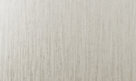 20551 Stone - Arte wallpaper