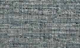 Aspero 40542 - Arte Wallpaper