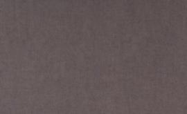 Lin 59320 - Flamant by Arte Wallpaper
