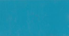 Turquoise - Pure & Orginal Classico Krijtverf