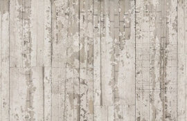 PIET BOON Concrete wallpaper 06