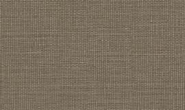47580 Fade - Revera - Arte Wallpaper
