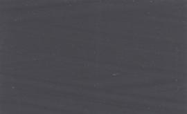 Black Smoke - Pure & Orginal Licetto