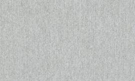 88080 Solo - Arte Wallpaper